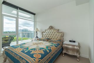 Photo 17: 1807 8988 PATTERSON Road in Richmond: West Cambie Condo for sale : MLS®# R2377919