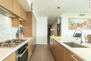 Photo 9: 1807 8988 PATTERSON Road in Richmond: West Cambie Condo for sale : MLS®# R2377919
