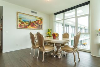 Photo 10: 1807 8988 PATTERSON Road in Richmond: West Cambie Condo for sale : MLS®# R2377919