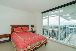 Photo 12: 1807 8988 PATTERSON Road in Richmond: West Cambie Condo for sale : MLS®# R2377919