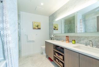 Photo 13: 1807 8988 PATTERSON Road in Richmond: West Cambie Condo for sale : MLS®# R2377919