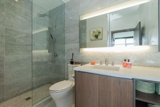 Photo 18: 1807 8988 PATTERSON Road in Richmond: West Cambie Condo for sale : MLS®# R2377919