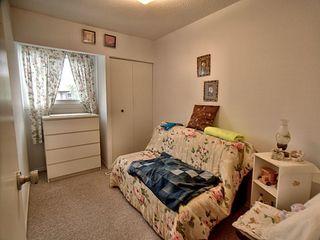 Photo 3: 15 14315 82 Street in Edmonton: Zone 02 Townhouse for sale : MLS®# E4160857