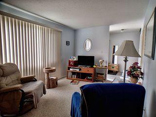 Photo 10: 15 14315 82 Street in Edmonton: Zone 02 Townhouse for sale : MLS®# E4160857