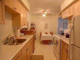 Photo 11: 15 14315 82 Street in Edmonton: Zone 02 Townhouse for sale : MLS®# E4160857