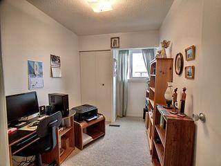 Photo 4: 15 14315 82 Street in Edmonton: Zone 02 Townhouse for sale : MLS®# E4160857