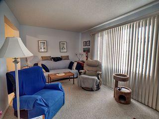 Photo 8: 15 14315 82 Street in Edmonton: Zone 02 Townhouse for sale : MLS®# E4160857
