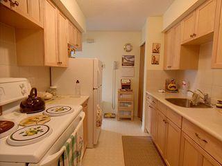 Photo 9: 15 14315 82 Street in Edmonton: Zone 02 Townhouse for sale : MLS®# E4160857