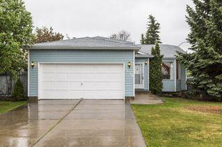 Main Photo: 18315 60 Avenue in Edmonton: Zone 20 House for sale : MLS®# E4162053