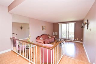 Photo 10: 414 3030 Pembina Highway in Winnipeg: Fort Richmond Condominium for sale (1K)  : MLS®# 1916553