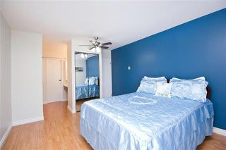 Photo 16: 414 3030 Pembina Highway in Winnipeg: Fort Richmond Condominium for sale (1K)  : MLS®# 1916553