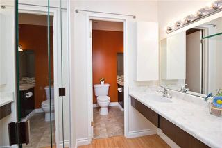 Photo 18: 414 3030 Pembina Highway in Winnipeg: Fort Richmond Condominium for sale (1K)  : MLS®# 1916553