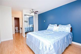 Photo 15: 414 3030 Pembina Highway in Winnipeg: Fort Richmond Condominium for sale (1K)  : MLS®# 1916553