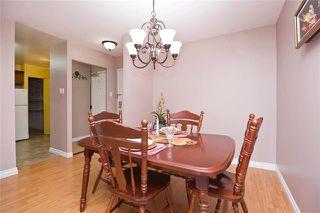 Photo 8: 414 3030 Pembina Highway in Winnipeg: Fort Richmond Condominium for sale (1K)  : MLS®# 1916553