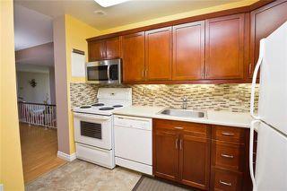 Photo 12: 414 3030 Pembina Highway in Winnipeg: Fort Richmond Condominium for sale (1K)  : MLS®# 1916553
