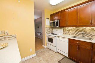 Photo 13: 414 3030 Pembina Highway in Winnipeg: Fort Richmond Condominium for sale (1K)  : MLS®# 1916553