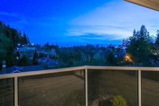 Photo 2: 4798 WOODLEY Drive in West Vancouver: Cypress Park Estates House for sale : MLS®# R2383728