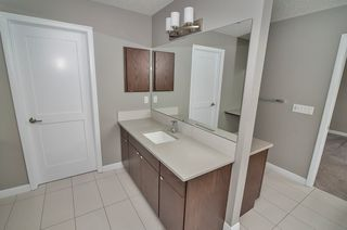 Photo 18: 334 Serenity Lane: Sherwood Park House for sale : MLS®# E4163752