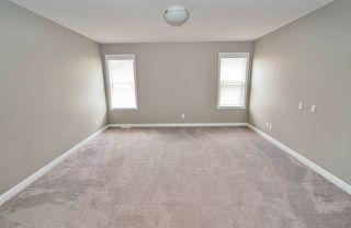 Photo 15: 334 Serenity Lane: Sherwood Park House for sale : MLS®# E4163752