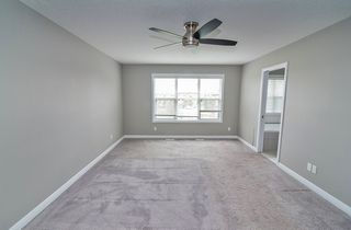 Photo 16: 334 Serenity Lane: Sherwood Park House for sale : MLS®# E4163752