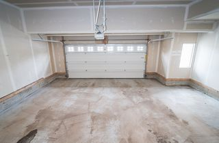 Photo 25: 334 Serenity Lane: Sherwood Park House for sale : MLS®# E4163752