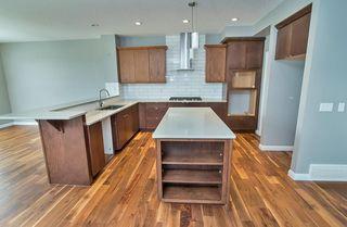 Photo 8: 334 Serenity Lane: Sherwood Park House for sale : MLS®# E4163752