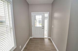Photo 2: 334 Serenity Lane: Sherwood Park House for sale : MLS®# E4163752