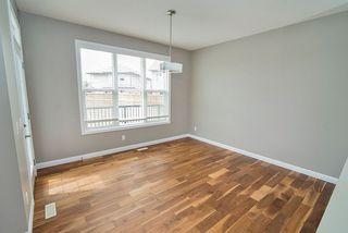 Photo 12: 334 Serenity Lane: Sherwood Park House for sale : MLS®# E4163752