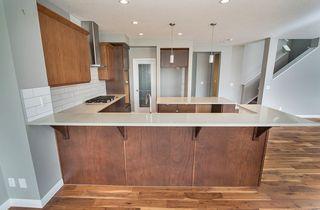 Photo 7: 334 Serenity Lane: Sherwood Park House for sale : MLS®# E4163752