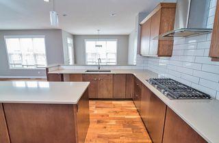 Photo 4: 334 Serenity Lane: Sherwood Park House for sale : MLS®# E4163752