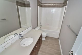 Photo 22: 334 Serenity Lane: Sherwood Park House for sale : MLS®# E4163752