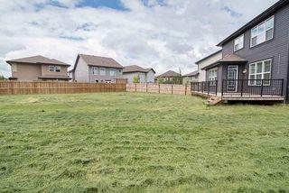 Photo 29: 334 Serenity Lane: Sherwood Park House for sale : MLS®# E4163752