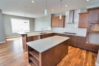 Photo 5: 334 Serenity Lane: Sherwood Park House for sale : MLS®# E4163752