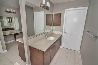Photo 19: 334 Serenity Lane: Sherwood Park House for sale : MLS®# E4163752