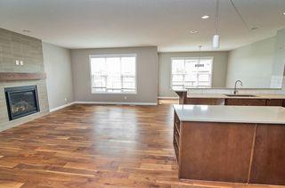 Photo 3: 334 Serenity Lane: Sherwood Park House for sale : MLS®# E4163752