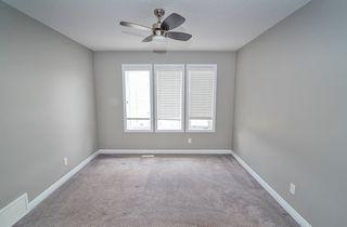 Photo 20: 334 Serenity Lane: Sherwood Park House for sale : MLS®# E4163752