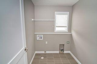 Photo 21: 334 Serenity Lane: Sherwood Park House for sale : MLS®# E4163752