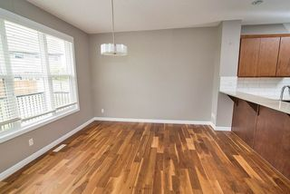 Photo 11: 334 Serenity Lane: Sherwood Park House for sale : MLS®# E4163752
