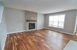 Photo 9: 334 Serenity Lane: Sherwood Park House for sale : MLS®# E4163752