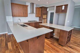 Photo 6: 334 Serenity Lane: Sherwood Park House for sale : MLS®# E4163752