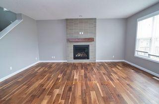 Photo 10: 334 Serenity Lane: Sherwood Park House for sale : MLS®# E4163752