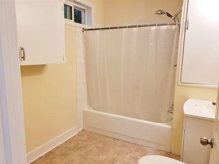 Photo 8: 11212 50 Street in Edmonton: Zone 09 House for sale : MLS®# E4164157