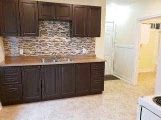 Photo 2: 11212 50 Street in Edmonton: Zone 09 House for sale : MLS®# E4164157