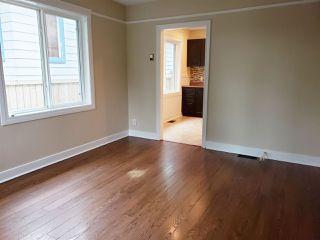 Photo 6: 11212 50 Street in Edmonton: Zone 09 House for sale : MLS®# E4164157