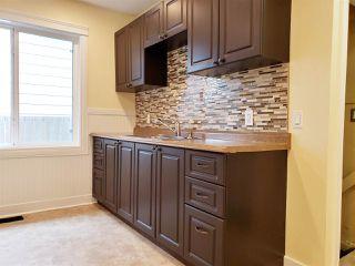 Photo 3: 11212 50 Street in Edmonton: Zone 09 House for sale : MLS®# E4164157