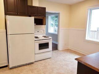 Photo 4: 11212 50 Street in Edmonton: Zone 09 House for sale : MLS®# E4164157