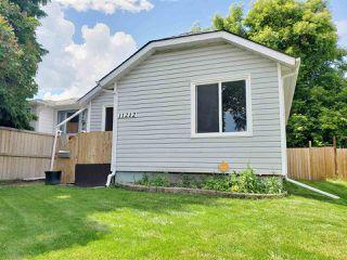 Photo 10: 11212 50 Street in Edmonton: Zone 09 House for sale : MLS®# E4164157