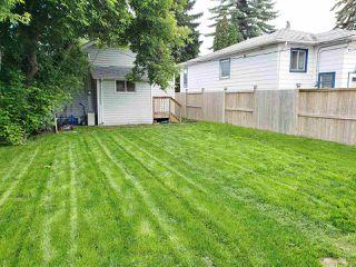 Photo 9: 11212 50 Street in Edmonton: Zone 09 House for sale : MLS®# E4164157