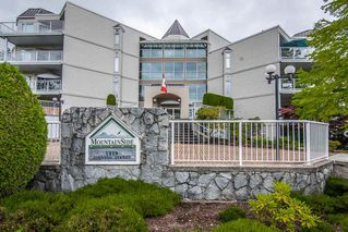 """Photo 13: 314 1219 JOHNSON Street in Coquitlam: Canyon Springs Condo for sale in """"MOUNTAINSIDE PLACE"""" : MLS®# R2385800"""