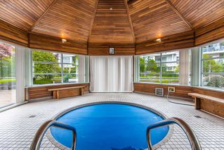 """Photo 16: 314 1219 JOHNSON Street in Coquitlam: Canyon Springs Condo for sale in """"MOUNTAINSIDE PLACE"""" : MLS®# R2385800"""